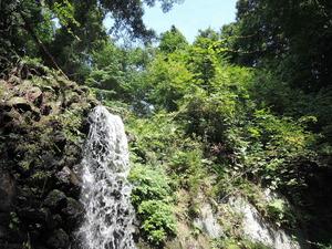 191017-滝