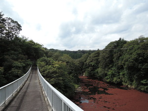 140918-吊り橋