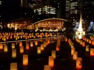1223-東京夜景