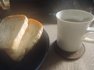 141222-朝食
