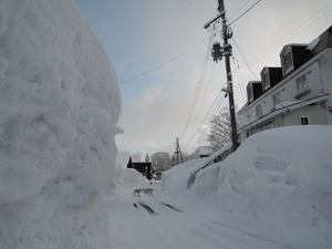 150211-雪景4