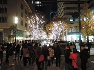 141207-東京夜景2