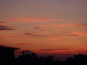 110908-富士山