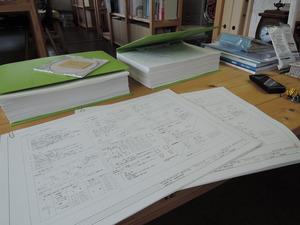 141027-構造設計書類