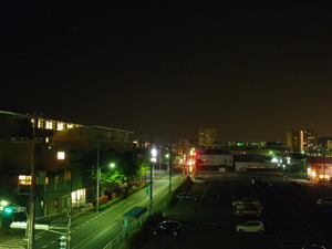 110426-君津夜景