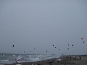110606-富津海岸