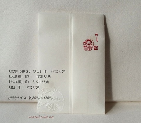 PA081200-1