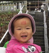 saki_20120607183827.jpg