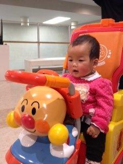 saki2_20120314105621.jpg