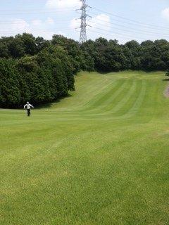 golf_20120731101322.jpg