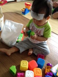 saki3_20120725121723.jpg