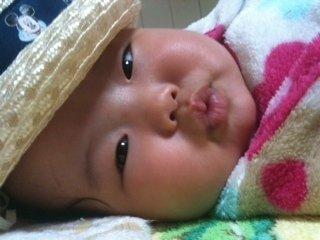 saki1_20111023114731.jpg