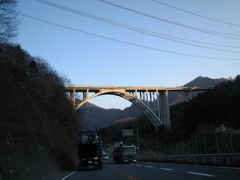 DSCN8795.jpg