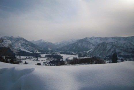 DSCN9215.jpg
