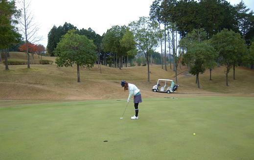 golf_20121124155719.jpg