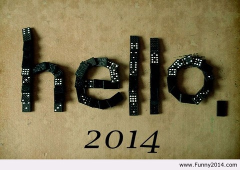 Hello-2014-wallpaper2