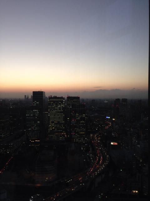 2014-10-03-17-38-03