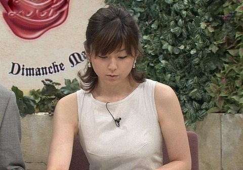 秋元優里の画像 p1_20