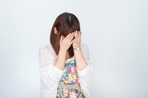 N112_kaowoooujyosei_TP_V