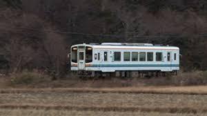 自分が毎朝使う電車は全国的にもかなりの乗車率を誇る線