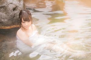 SAYAPAKU4832_TP_V