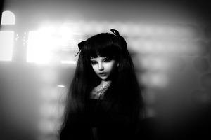 doll-1083818_640