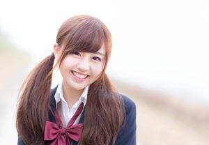 YUKA88_happy2015082748_TP_V