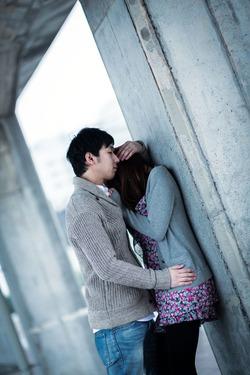 PAK96_nakijyakurukanojyohohouyou20140301_TP_V