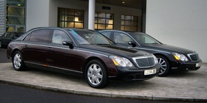 Mercedes_Maybach_57_and_62
