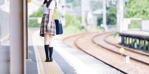 JKekihome_TP_V