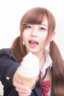 TSJ93_aisukueyo20150208153920_TP_V