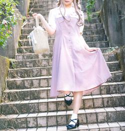 omatasemorigirl918_TP_V