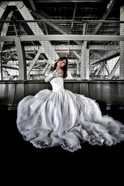 weddingdress04_TP_V