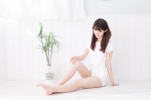 datsumou1146_TP_V
