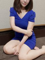 凪沙01_600_800