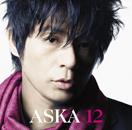ASKA_12_for_web