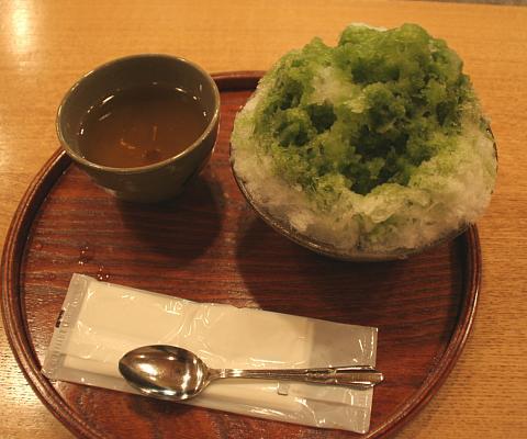akafuku-ice