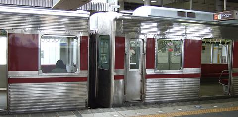 http://livedoor.blogimg.jp/yurikamome77/imgs/3/5/35a17d7d.jpg
