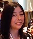 20160321