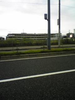 7c8466fb.jpg