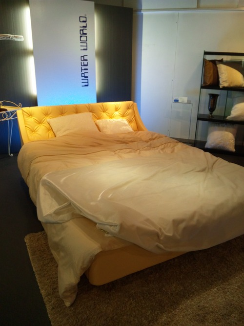 w-bed5