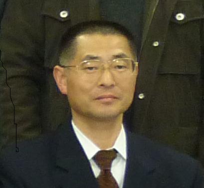 佐藤武洋会長写真