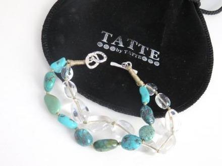 TATTE by TATTE2018 (7)