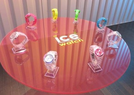 ICE WATCH 10th (6)