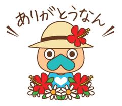 20151008_006_001