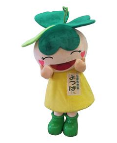 ○yotsubachan-CBA_071