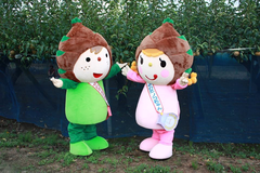 yawatakechannokochan-KYT_035
