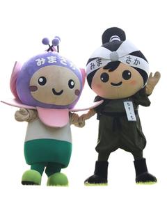 mimachanmusacchi-OKY_002