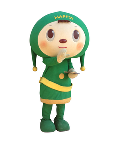 happykun-TKY_061
