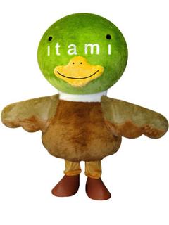 tamimaru-HYG_020